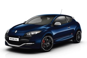 Renault намерена выпустить авто за 3 тысячи
