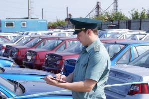 Ужесточения контроля для Украины