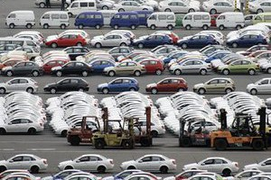 Самые надежные б/у автомобили