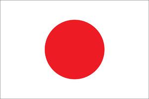 Япония озабочена украинскими пошлинами