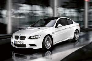 BMW M3: премьера переносится?!