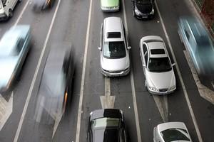 Автономные авто уже не миф, а реальность