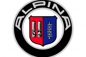 Марка Alpina: теперь и в России!