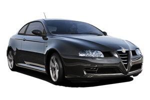 Производство Alfa Romeo могут перенести из Италии