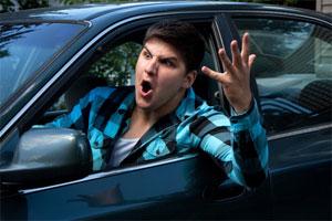 Новые штрафы для водителей в Беларуси