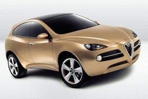 Fiat повременит с гибридной установкой