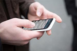 Мобильные приложения помогут автовладельцу