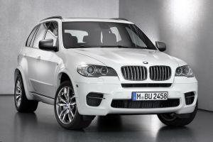 BMW обрадовал своих клиентов новинкой