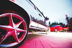 Определены самые быстрые и надежные авто