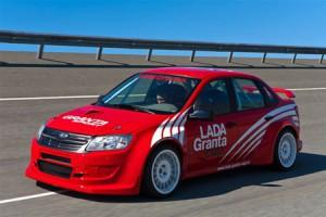 Удорожание автомобиля Lada Granta Sport