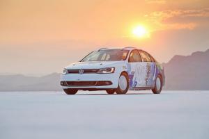 Volkswagen обновит бюджетную линейку