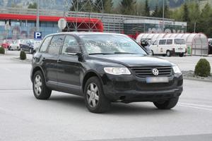 Volkswagen готовится поразить ценой