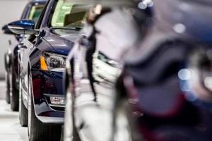 Рынок автоломбардов резко возрос