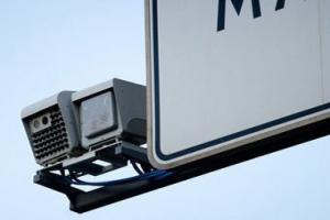Установка камер в Подмосковье