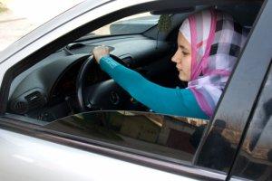 Bentley открыл в ОАЕ салон подержанных автомобилей