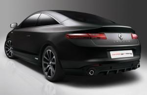 Renault Laguna Coupe-2012_6