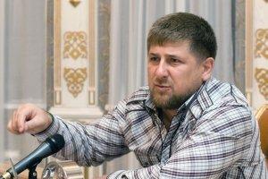 Кадыров сказал, почему в Чечне много авто