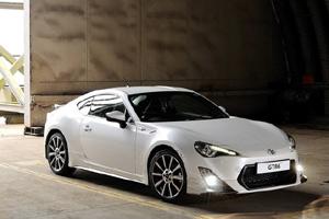 Toyota отзывает 369 тысяч автомобилей
