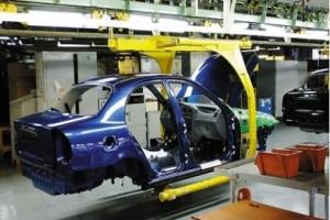 Что планирует украинский автопром?