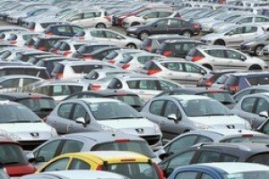 Что будет с украинским автоимпортом?