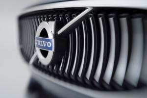 Volvo будет запасать энергию в автомобильных кузовах