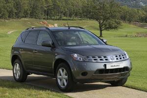 Nissan отзывает более 180 000 автомобилей