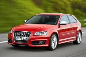 Миникар Audi A0 появится в 2015 году