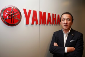 Yamaha планирует начать выпуск автомобилей