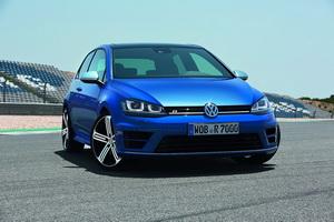 Volkswagen будет доступен за 6000 евро