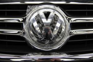 Volkswagen отзывает более 2,6 млн автомобилей