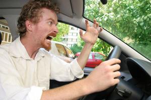 Новый закон о лишении водительских прав