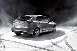 Стартует зимняя акция от Renault