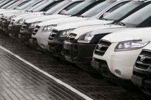 Volkswagen отзовет 2,6 миллиона машин