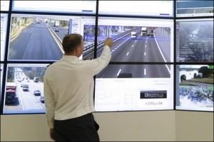 Новое в законе о безопасности на дороге