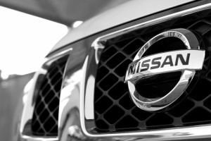 Новая студия Nissan будет построена в Москве