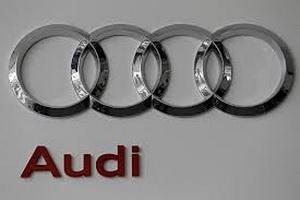 Audi выпустит 11 новых моделей