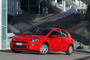 Opel раздумывает над самой маленькой моделью