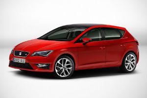 SEAT в 2016 году планирует выпуск бюджетного авто