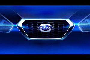 Datsun покоряет три континента