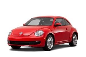 Volkswagen представил новый мини внедорожник