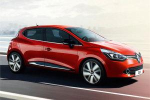 Euro NCAP назвала семь самых безопасных автомобилей