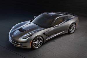 2014_chevrolet_corvette-stingray_coupe_base_fq_oem_1_300