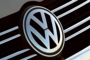 Volkswagen инвестирует $7 млрд в Северную Америку