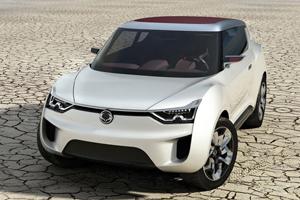 Haima привезет бюджетный автомобиль