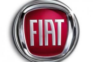 Fiat получил патент на экстерьер кроссовера