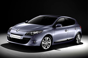 """Renault """"отключает"""" электрический Fluence"""