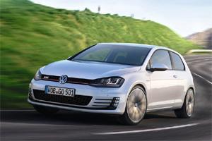 Самые новые подробности о Volkswagen T-ROC