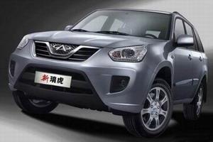 Украинцы и Россияне раскупают китайские авто