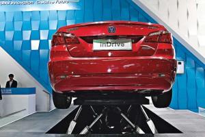 BMW_3er_Kopie_AuBi_02_k-300x200