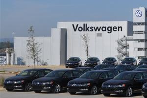 md_VW-Jobs